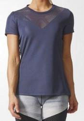 Dámske športové tričko Adidas A1290