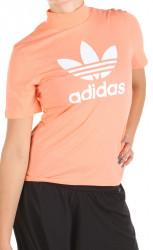 Dámske športové tričko Adidas Originals A0353