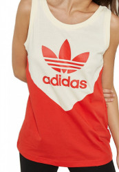 Dámske športové tričko Adidas Originals A1012