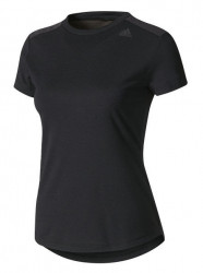 Dámske športové tričko Adidas Originals A1013
