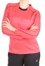 Dámske športové tričko Adidas Performance Jersey W1718