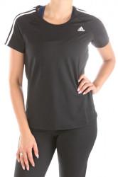 Dámske športové tričko Adidas W2307