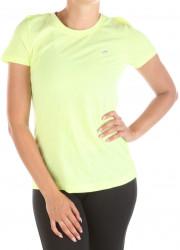 Dámske športové tričko Adidas W2373