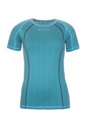 Dámske športové tričko Aplin Pre K1728