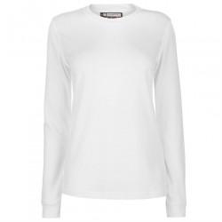 Dámske športové tričko Campri H9275