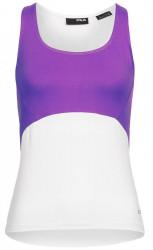 Dámske športové tričko FILA D1873