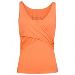 Dámske športové tričko FILA D1892