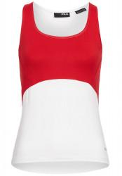 Dámske športové tričko FILA D1916