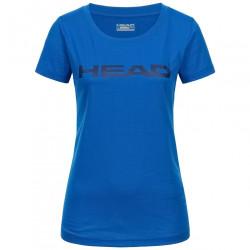 Dámske športové tričko HEAD D1331