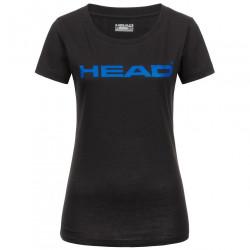 Dámske športové tričko HEAD D1332