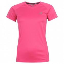 Dámske športové tričko Karrimor H0769