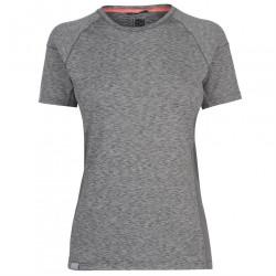 Dámske športové tričko Karrimor H5941