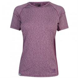 Dámske športové tričko Karrimor H5942