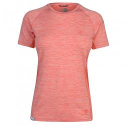 Dámske športové tričko Karrimor H5943