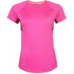 Dámske športové tričko Karrimor H9280