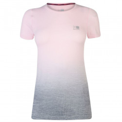 Dámske športové tričko Karrimor J4856