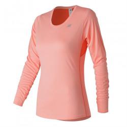 Dámske športové tričko New Balance H8875