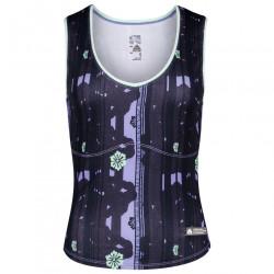 Dámske športové tričko Nike D1307