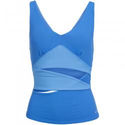 Dámske športové tričko Nike D1338