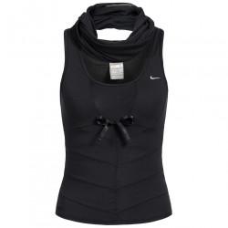 Dámske športové tričko Nike D1340