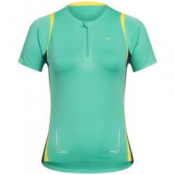 Dámske športové tričko Nike D1774