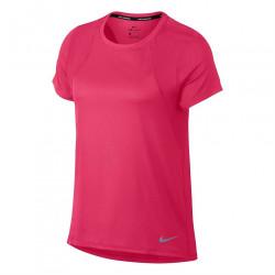 Dámske športové tričko Nike H7393