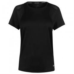 Dámske športové tričko Nike J5415