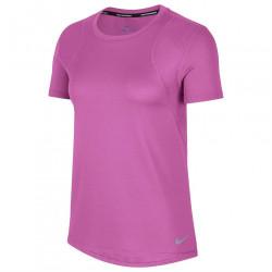 Dámske športové tričko Nike J5416