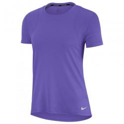 Dámske športové tričko Nike J5417