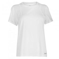 Dámske športové tričko Nike J5418