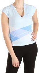 Dámske športové tričko Nike W1638