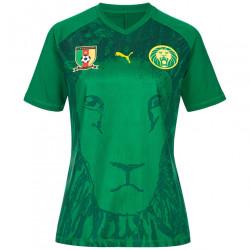Dámske športové tričko Puma D1635