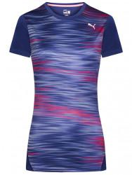 Dámske športové tričko PUMA D1788
