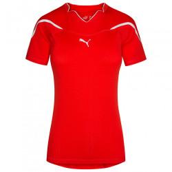Dámske športové tričko PUMA D1793