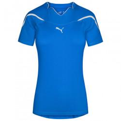 Dámske športové tričko PUMA D1794