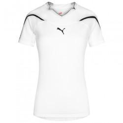 Dámske športové tričko PUMA D1795