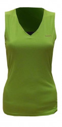Dámske športové tričko Reebok A0736