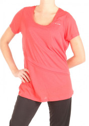 Dámske športové tričko Reebok W1388