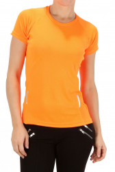 Dámske športové tričko Santino X6207