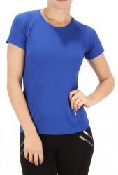 Dámske športové tričko Santino X6209