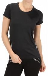 Dámske športové tričko Santino X6211