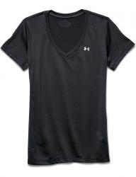 Dámske športové tričko Under Armour E4619