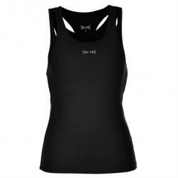Dámske športové tričko USA Pro H2463