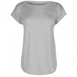 Dámske športové tričko USA Pro J5330