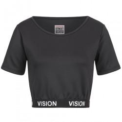 Dámske športové tričko Vision D1341