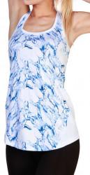 Dámske sprtovní tričko Elle Sport L2629