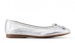 Dámske štýlové baleríny Arnaldo Toscani L2638