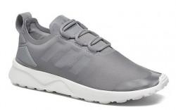 Dámske štýlové botasky Adidas A0141