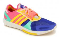Dámske štýlové botasky Adidas A0151