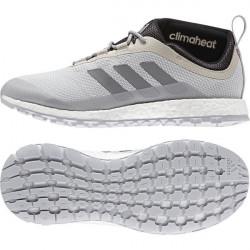 Dámske štýlové botasky Adidas A0477
